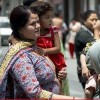 Another Severe Earthquake Terrifies Nepal