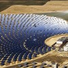Bright Future for Utility-Scale Solar Power: MIT Report