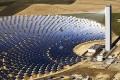 Bright Future for Utility-Scale Solar Power: MIT Report