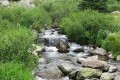 New U.S. Clean Water Rule Clarifies Stream Protections