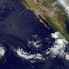 El Niño 2015 Forecast to 'Raise Global Temperatures'