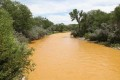 EPA Workers Spill 1M Gallons of Colorado Mine Waste