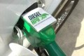 California Drivers Get High Performance Renewable Diesel