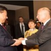 Chinese and U.S. Governors Sign Clean Energy Pact