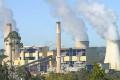 Australia Lets Climate Polluters Evade 'Safeguard'