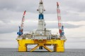 Obama Cancels Arctic Oil Leases After Shell Pull-out