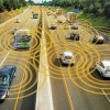 U.S. Deploys Connected Vehicle Tech in Three States