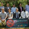 China Backs Malawi's Wildlife Crime Crusade