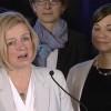 Alberta Limits Tar Sands Emissions, Sets Carbon Price