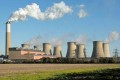 UK Proposes Replacing Coal-Fired Power Plants With Gas