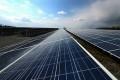 COP21: Global Green Bank Network Debuts in Paris