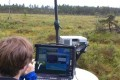 New Camera Measures Greenhouse Gases