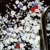 Obama Signs Ban on Microbeads in Beauty Products