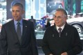 Obama Celebrates U.S. Clean Car Innovations at NAIAS