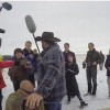 Grand Jury Indicts Bundys in Oregon Refuge Occupation