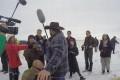 Grand Jury Indicts Bundys in Oregon Refuge Occupation