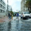 20th Century Sea Level Rise Quickest in 2800 Years