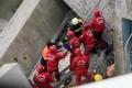 Taiwan Quake Leaves 67 Dead, 57 Still Missing