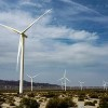 2015: U.S. Installed More Renewables Than Fossil Fuels