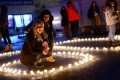 Earth Hour 2016: Lights Off to 'Change Climate Change'