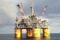 Obama Halts Atlantic Offshore Oil and Gas Leasing