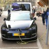 CO2 Emissions Down as EU Drivers Buy Cleaner Cars