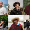 Six Grassroots Leaders Each Win $175,000 Goldman Prize