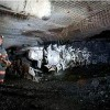 Coal Slide Pushes Peabody Energy Into Bankruptcy
