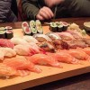 UK Sushi Fraud Probe Finds 10 Percent Mislabeled