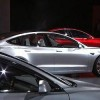 New $35,000 Electric Tesla Draws 278,000 Reservations