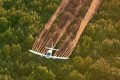 Aerial Pesticide Spraying Linked to Higher Autism Risk