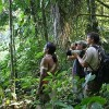 Chinese Oil Search Shuts Ecolodge at Amazon Headwaters