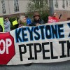 TransCanada Asks $15 Billion for Keystone XL Rejection