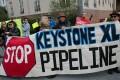 TransCanada Asks $15 Billion for Keystone XL Rejection