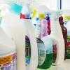 Congress Strengthens U.S. Chemical Safety Law