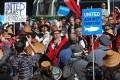 Canadian Court Kills Enbridge Northern Gateway Pipeline