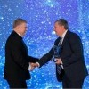 Innovative Motor Fuel Chemist Wins Global Energy Prize