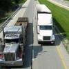 U.S. Tightens Emissions Standards for Trucks