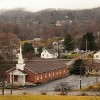 Broadband to Revitalize Appalachian Coal Country