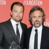 Ruffalo, DiCaprio Fund Quick Investment in Green Groups