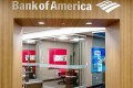 Bank of America Goes Carbon Neutral