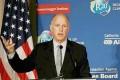 California Sets Strictest GHG Reduction Targets