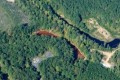Alabama Pipeline Leak Bypassed, Fuel to Flow Again