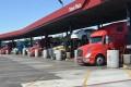 Fueling U.S. Truck Fleets Is Destroying the Amazon