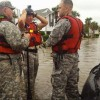 Deadly Hurricane Matthew Batters Florida, Carolinas