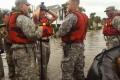 Deadly Hurricane Matthew Batters Florida, Carolinas