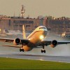 International Aviation Emissions to Be Offset by Agreement