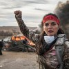 Army to Evict Dakota Access Pipeline Protesters