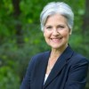 Green Nominee Stein Funds Vote Recount in Three States