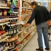 Grocery Industry Clarifies Date Labels to Cut Food Waste